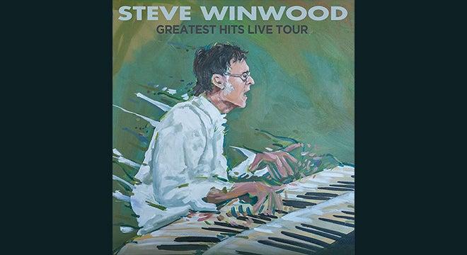 SteveWinwood_Spotlight_660x360.jpg