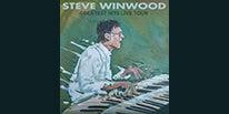 SteveWinwood_Thumbnail_206x103.jpg