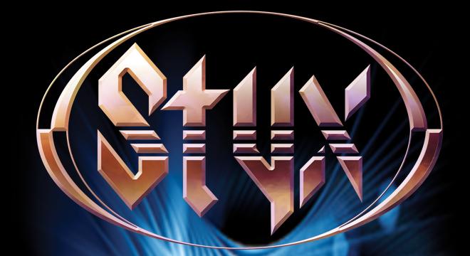 Styx_Spotlight_660x360.png
