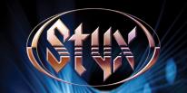Styx_Thumb_206x103.png