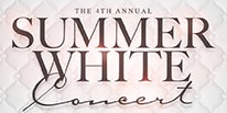 "More Info for NEW DAY ENTERTAINMENT PRESENTS ""FOURTH ANNUAL SUMMER WHITE CONCERT"" STARRING TANK AND K. MICHELLE WITH SPECIAL GUEST DEMETRIA McKINNEY   AT MICHIGAN LOTTERY AMPHITHEATRE AT FREEDOM HILL SATURDAY, AUGUST 25"
