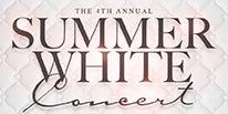 Summer_White_concert_thumbnail_206x103.jpg
