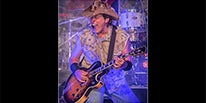 More Info for Ted Nugent
