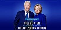 TheClintons_Thumbnail_206x103.jpg