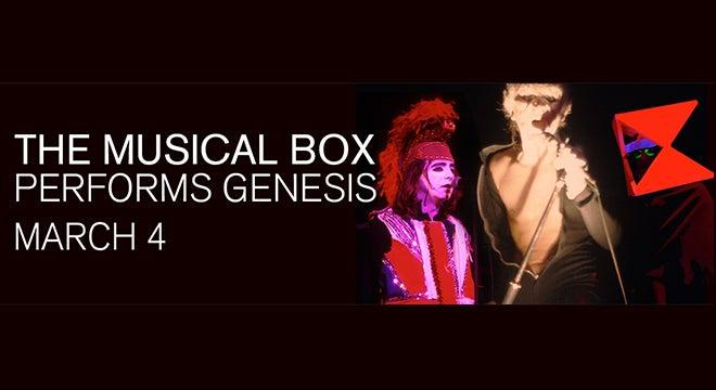 TheMusicalBox-spotlight-660x360.jpg