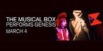TheMusicalBox-thumbnail-206x103.jpg