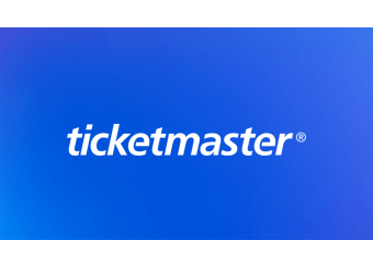 Ticketmaster Help Desk
