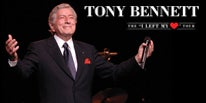TonyBennett_206x103.jpg