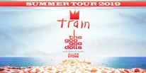 Train_GooGooDolls_206X103.jpg