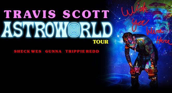 556d7c2cb711 Travis Scott   313 Presents
