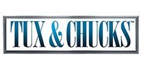 Tux&Chucks;-thumbnail-206x103.jpg