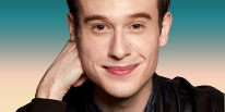 TylerHenry_Thumb_206x103.png