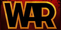 WAR_Thumb_206x103.png