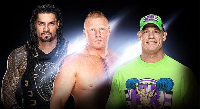 WWELive_2-2_Spotlight_660x360.jpg