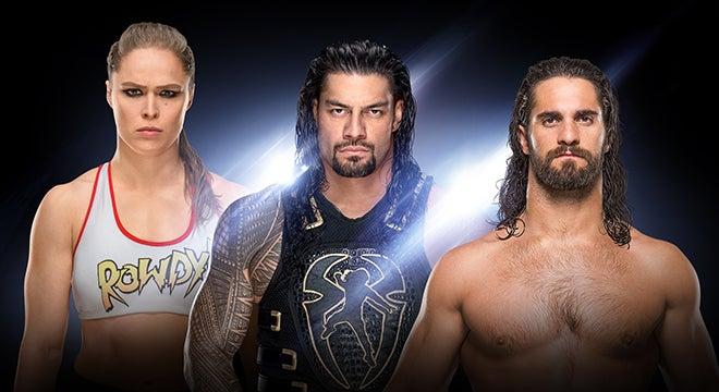WWERaw_Spotlight_660x360.jpg