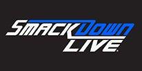 WWESmackDown_Thumbnail_206x103.jpg