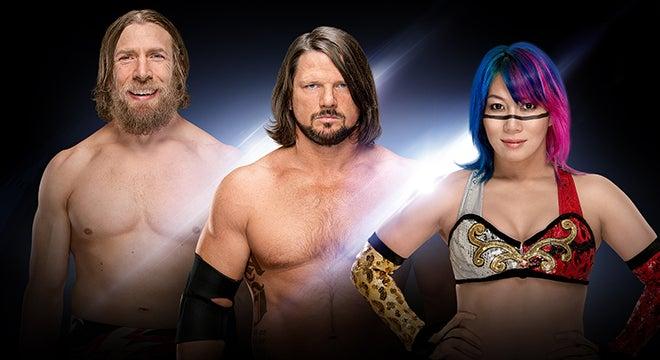 WWESmackdown_Spotlight_660x360.jpg