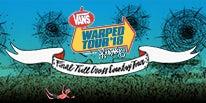 WarpedTour-Thumbnail-v2-206x103.jpg