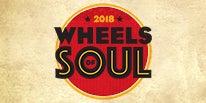 WheelsOfSoul_Thumbnail_206x103.jpg