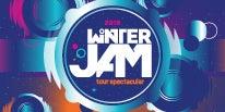 Winter_Jam_Thumbnail_206x103.jpg