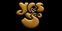 """More Info for YES BRING NORTH AMERICAN 50TH ANNIVERSARY TOUR TITLED """"#YES50: CELEBRATING 50 YEARS OF YES"""" TO THE FOX THEATRE SATURDAY, JUNE 30"""