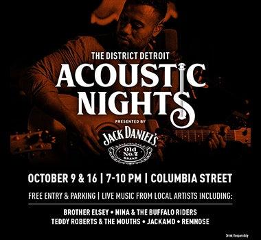 acoustic_night_ad_380x350.jpg