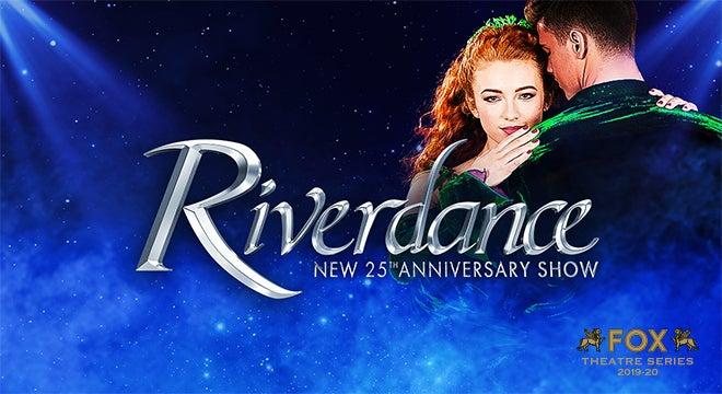 art_riverdance_logo_660x360.jpg