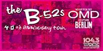 b52_berlin_206x103-logo.jpg
