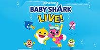 baby_shark_206x103.jpg