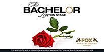 bachelor_206x103_wlogo_final.jpg