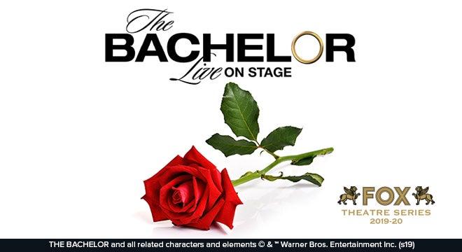 bachelor_660x360_wlogo_final.jpg