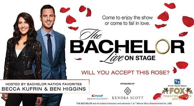 bachelor live