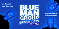 blue_man_206x103_new.jpg