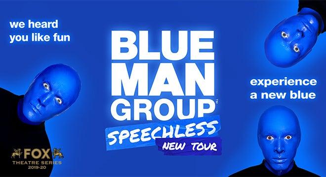 blue_man_660x360_new_logo.jpg