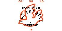 bonIver-206x103-thumb.jpg
