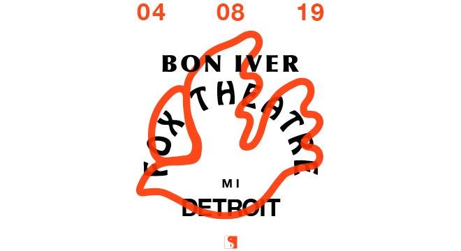 bonIver-660x330-spot.jpg