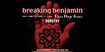 breaking_benjamin_new_art_206x103.jpg