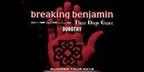 breaking_benjamin_new_art_206x103.jpg