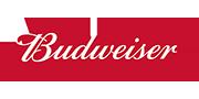 budweiser-180x90.png