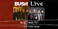 bush_live_206x103.jpg