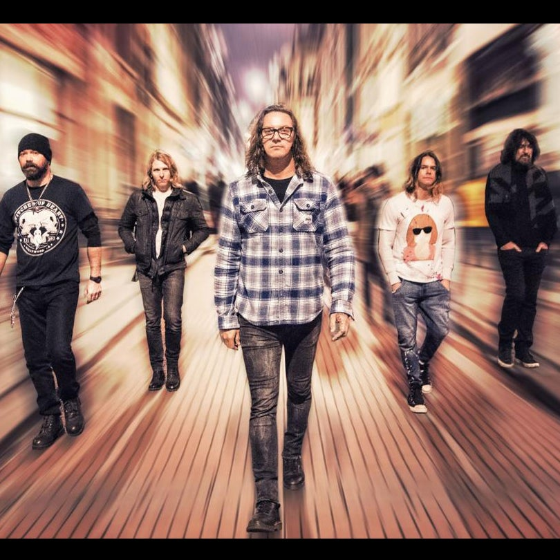 More Info for Candlebox