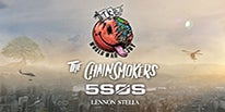 chainsmokers-tour-art-206x103.jpg