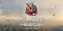 chainsmokers-tour-art-206x103.jpg