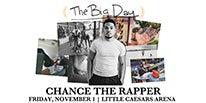 chance_the_rapper_206x103.jpg