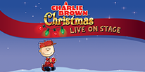 charlie-brown-christmas-206x103.png