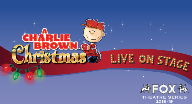 charlie-brown-christmas-660x360-v3.png