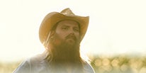 chris_stapleton_206x103.jpg