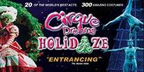 cirque_206x103.jpg