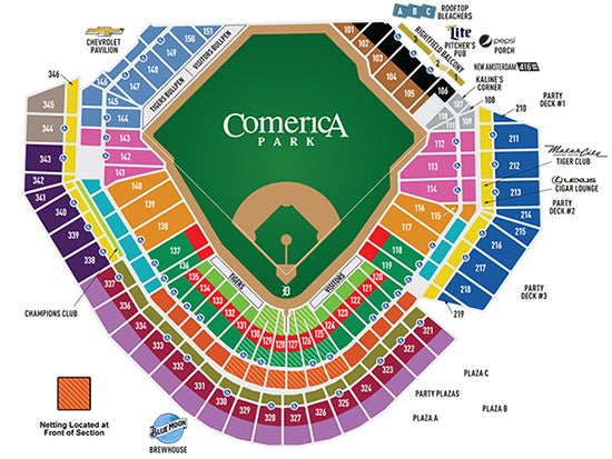 comerica-park-seating-W550-313presents.jpg