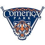 comerica-park-thumbnail-313presents.jpg